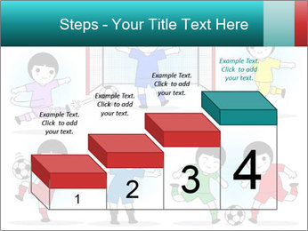 0000078190 PowerPoint Template - Slide 64
