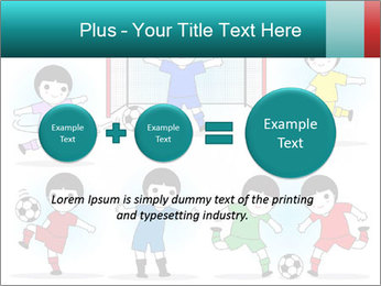 0000078190 PowerPoint Template - Slide 75