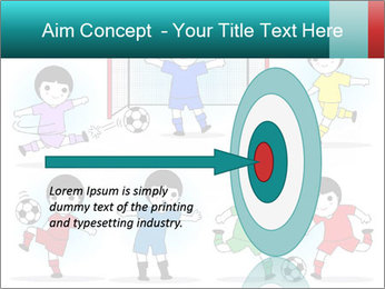 0000078190 PowerPoint Template - Slide 83
