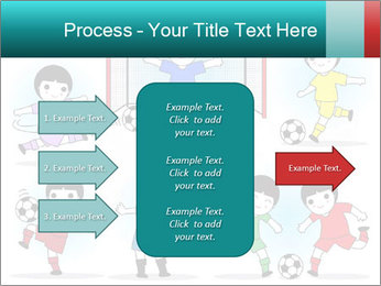 0000078190 PowerPoint Template - Slide 85