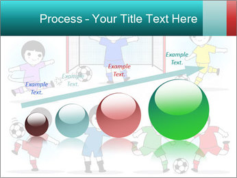 0000078190 PowerPoint Template - Slide 87