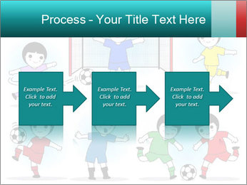 0000078190 PowerPoint Template - Slide 88