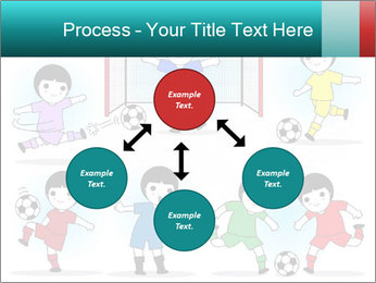 0000078190 PowerPoint Template - Slide 91
