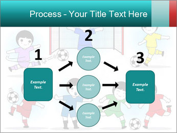 0000078190 PowerPoint Template - Slide 92