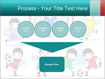 0000078190 PowerPoint Template - Slide 93
