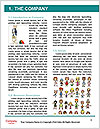 0000078190 Word Template - Page 3