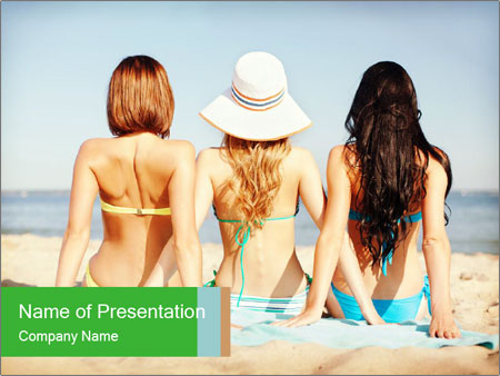0000078191 PowerPoint Templates