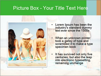 0000078191 PowerPoint Templates - Slide 13