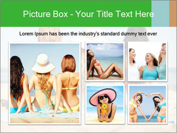 0000078191 PowerPoint Templates - Slide 19