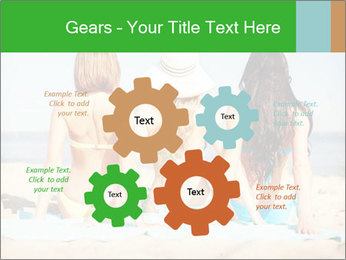 0000078191 PowerPoint Templates - Slide 47