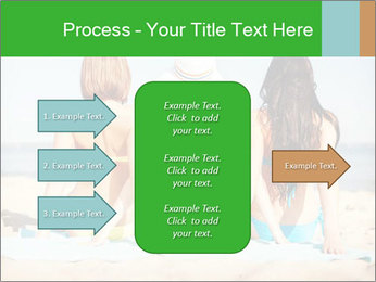 0000078191 PowerPoint Templates - Slide 85