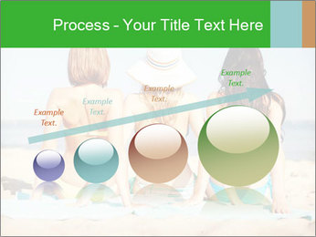 0000078191 PowerPoint Templates - Slide 87
