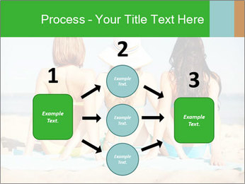 0000078191 PowerPoint Templates - Slide 92