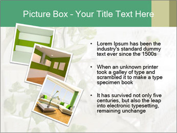 0000078192 PowerPoint Templates - Slide 17