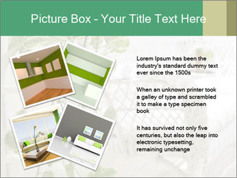 0000078192 PowerPoint Templates - Slide 23
