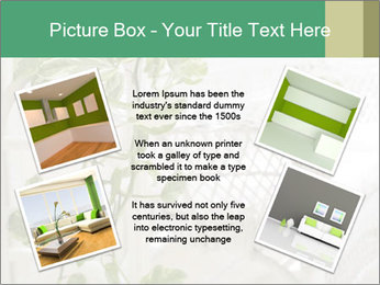 0000078192 PowerPoint Templates - Slide 24
