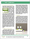 0000078192 Word Templates - Page 3