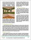 0000078192 Word Templates - Page 4