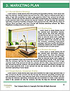 0000078192 Word Templates - Page 8