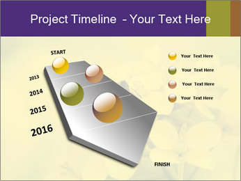 0000078193 PowerPoint Template - Slide 26
