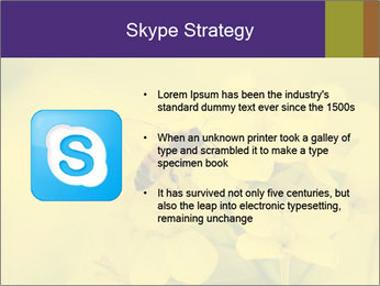 0000078193 PowerPoint Template - Slide 8