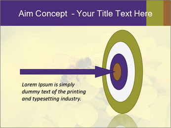 0000078193 PowerPoint Template - Slide 83