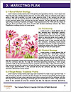 0000078193 Word Templates - Page 8