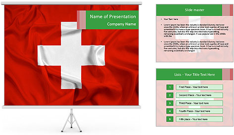 0000078195 PowerPoint Template