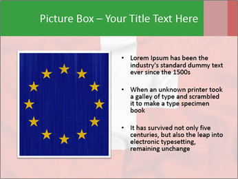 0000078195 PowerPoint Template - Slide 13