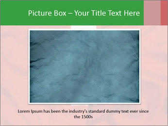 0000078195 PowerPoint Template - Slide 16