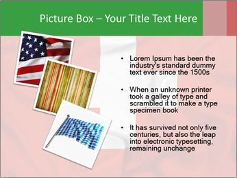 0000078195 PowerPoint Templates - Slide 17