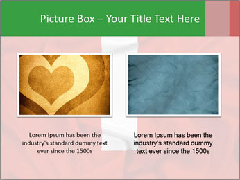 0000078195 PowerPoint Template - Slide 18