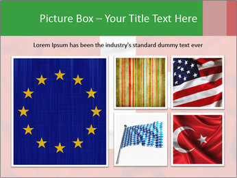 0000078195 PowerPoint Templates - Slide 19