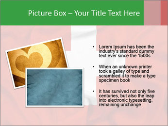 0000078195 PowerPoint Template - Slide 20