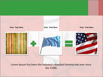 0000078195 PowerPoint Template - Slide 22
