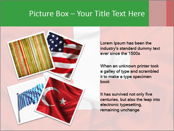 0000078195 PowerPoint Templates - Slide 23