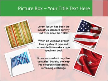 0000078195 PowerPoint Template - Slide 24