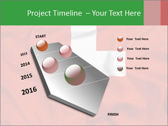 0000078195 PowerPoint Templates - Slide 26