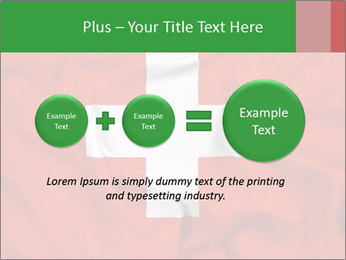 0000078195 PowerPoint Templates - Slide 75