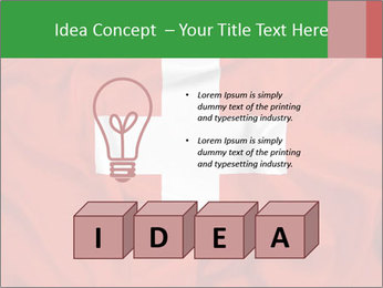 0000078195 PowerPoint Template - Slide 80