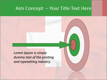 0000078195 PowerPoint Template - Slide 83