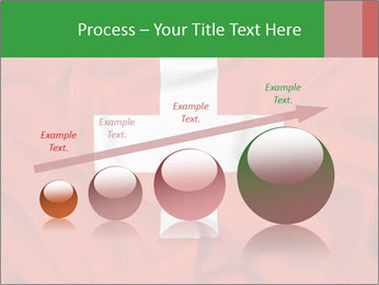 0000078195 PowerPoint Template - Slide 87