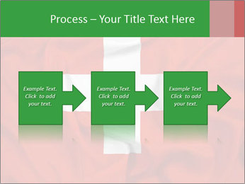 0000078195 PowerPoint Templates - Slide 88