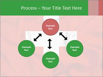 0000078195 PowerPoint Templates - Slide 91