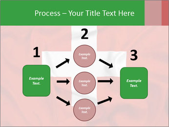 0000078195 PowerPoint Templates - Slide 92