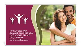 0000078196 Business Card Templates
