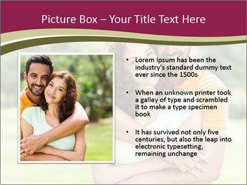 0000078196 PowerPoint Template - Slide 13