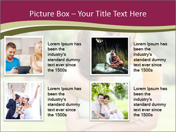 0000078196 PowerPoint Template - Slide 14