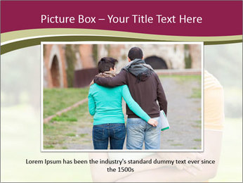 0000078196 PowerPoint Template - Slide 15