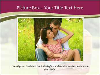0000078196 PowerPoint Template - Slide 16